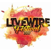Livewire Festival Discount Codes & Deals