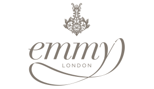Emmy London Discount Codes & Deals