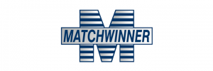 Matchwinner Discount Codes & Deals