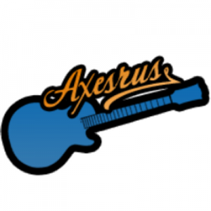 Axesrus Discount Codes & Deals