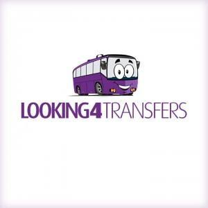 Looking4Transfers Discount Codes & Deals