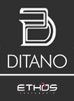Ditano Discount Codes & Deals