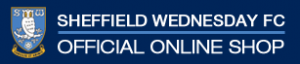 Sheffield Wednesday FC Discount Codes & Deals
