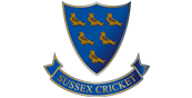 Sussex Cricket Discount Codes & Deals