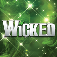 Wicked The Musical Discount Codes & Deals