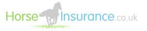 Horse Insurance Discount Codes & Deals