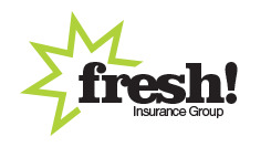 Fresh! Insurance Discount Codes & Deals