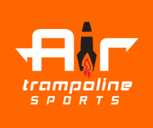 Air Trampoline Sports Coupon & Deals