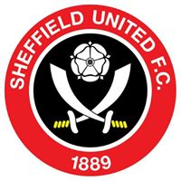 Sheffield United Discount Codes & Deals