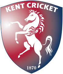 Kent Cricket Discount Codes & Deals