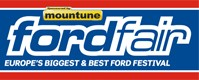 Ford Fair Discount Codes & Deals