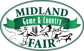 Midland Game Fair Discount Codes & Deals