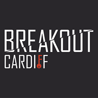 Breakout Cardiff Discount Codes & Deals