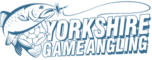 Yorkshire Game Angling Discount Codes & Deals