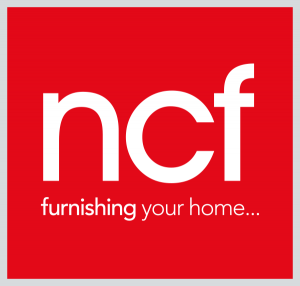 NCF Furnishings Discount Codes & Deals