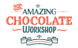 The Amazing Chocolate Workshop Discount Codes & Deals