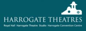 Harrogate Theatre Discount Codes & Deals