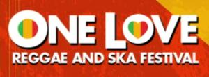 One Love Festival Discount Codes & Deals