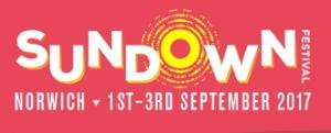 Sundown Festival Discount Codes & Deals