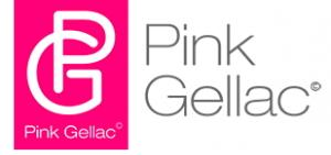 Pink Gellac Discount Codes & Deals