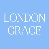 London Grace Discount Codes & Deals