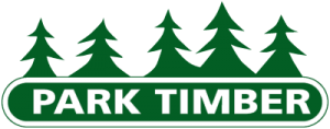 Park Timber Discount Codes & Deals