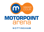 Motorpoint Arena Nottingham Discount Codes & Deals