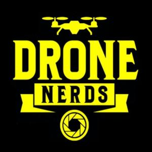 Dronenerds Coupon & Deals