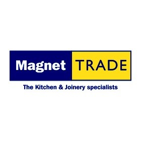 Magnet Trade Discount Codes & Deals