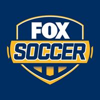 Fox Soccer Coupon & Deals 2017