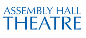 Assembly Hall Theatre Discount Codes & Deals