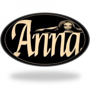 Anna Hair Discount Codes & Deals