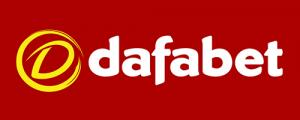 Dafabet Discount Codes & Deals