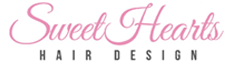 Sweethearts Hair Design Discount Codes & Deals