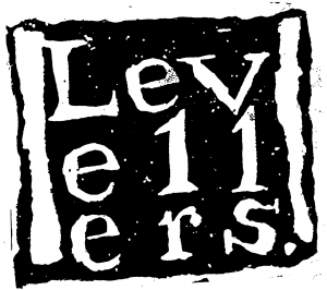 The Levellers Discount Codes & Deals