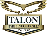 Talon Discount Codes & Deals