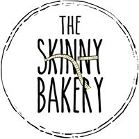 Skinny Bakery Discount Codes & Deals