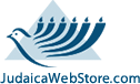 Judaica Web Store Discount Codes & Deals