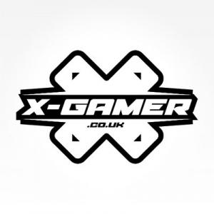 X-Gamer Discount Codes & Deals