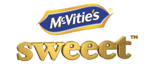 McVities Discount Codes & Deals