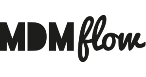 MDMflow Discount Codes & Deals