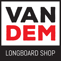 Vandem Longboard Shop Discount Codes & Deals