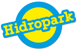 Hidropark Alcudia Discount Codes & Deals