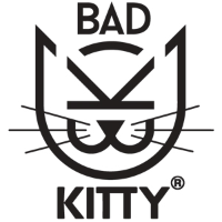 Bad Kitty Coupon Code & Deals 2017