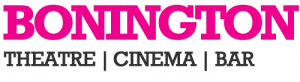 Bonington Theatre Discount Codes & Deals