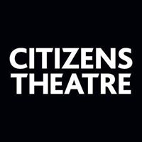 Citizens Theatre Discount Codes & Deals