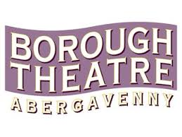 Borough Theatre Abergavenny Discount Codes & Deals