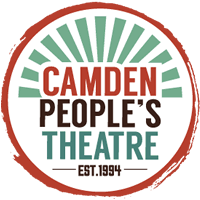 Camden People's Theatre Discount Codes & Deals