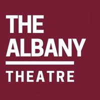 Albany Theatre Discount Codes & Deals