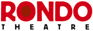 Rondo Theatre Discount Codes & Deals